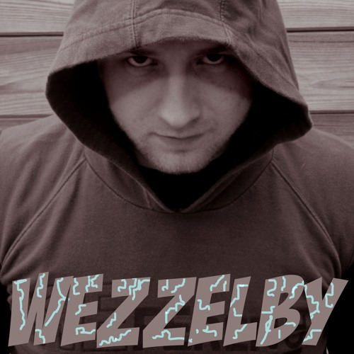 Wezzelby's avatar