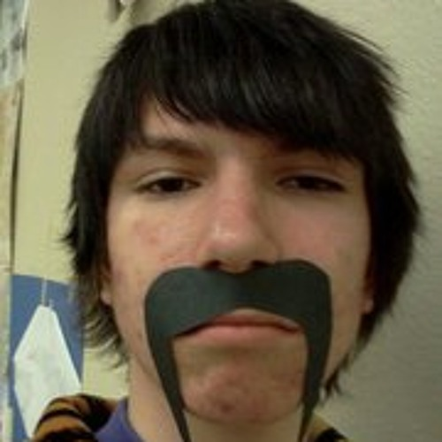 TreTerror's avatar