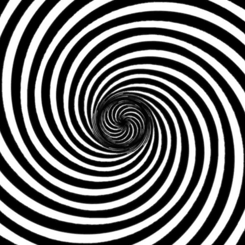 Circle of Indistinctness's avatar