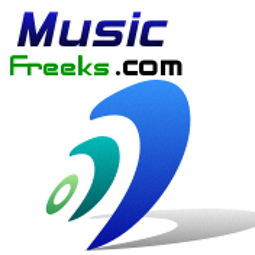 MusicFreeks's avatar