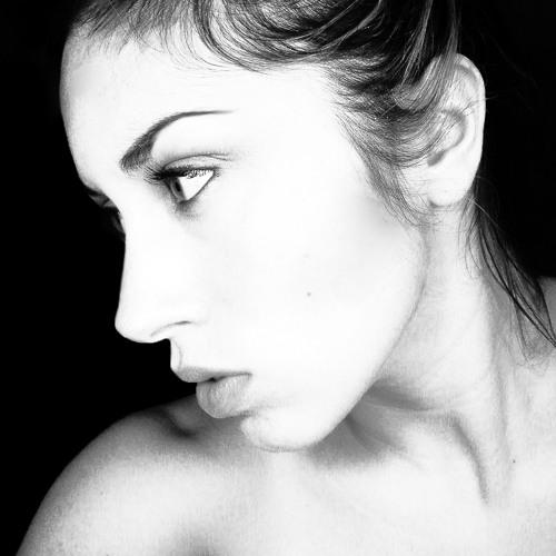 lisascinta's avatar