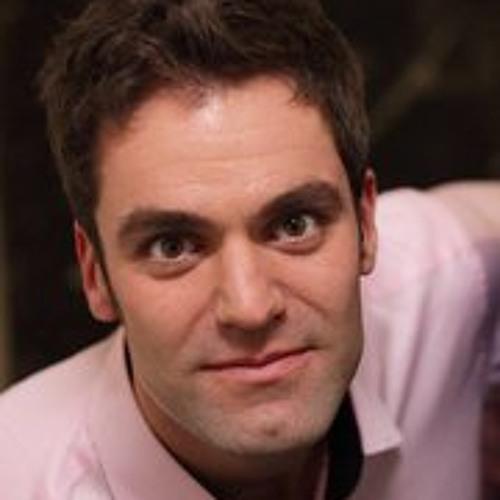 Sébastien Chambres's avatar