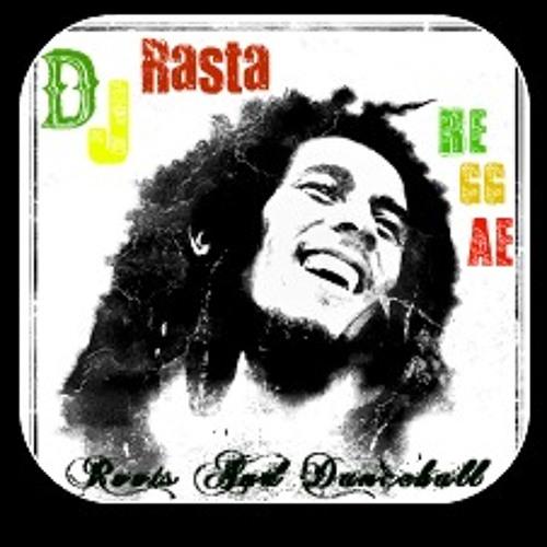 Dj Rasta Selecta's avatar