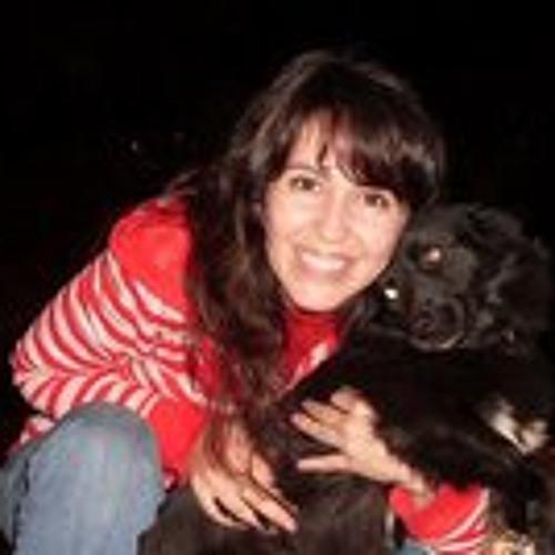 Josiane Lopes Gomes's avatar