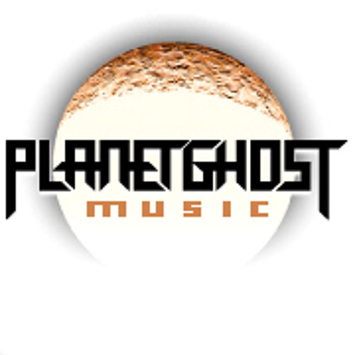 Planet Ghost Music's avatar