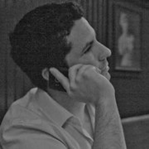 Kyle Morehouse's avatar