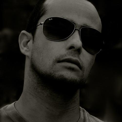 Marcelo Fragoso's avatar
