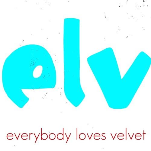 Everybody Loves Velvet's avatar