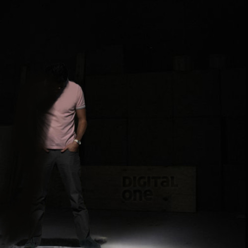 DigitalOne's avatar