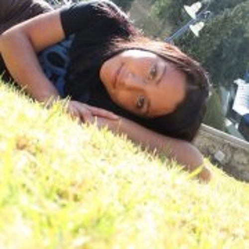 Kate Herrera's avatar