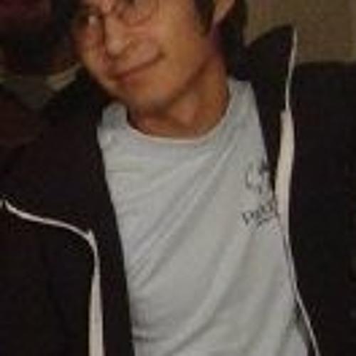 Oscar Morales Fuentes's avatar