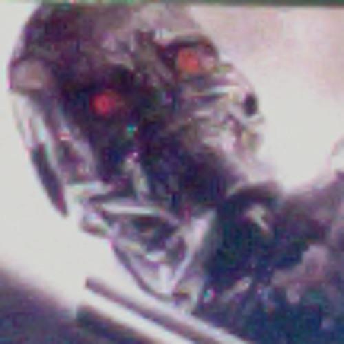 Badass Films's avatar