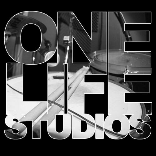 OneLifeStudios's avatar