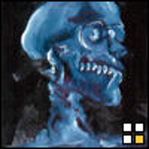 ReeEwWind's avatar