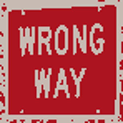Wrong Way World's avatar