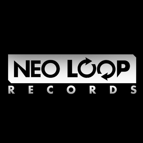 Neo Loop Records's avatar