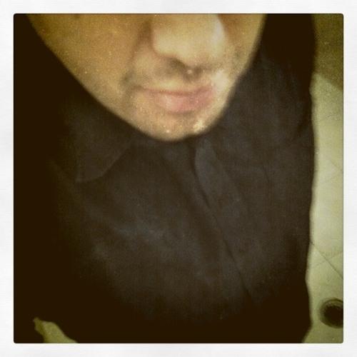 tomascarrillo2011's avatar