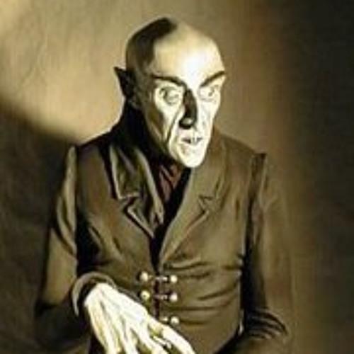 Nosfe Matingli Diaz's avatar