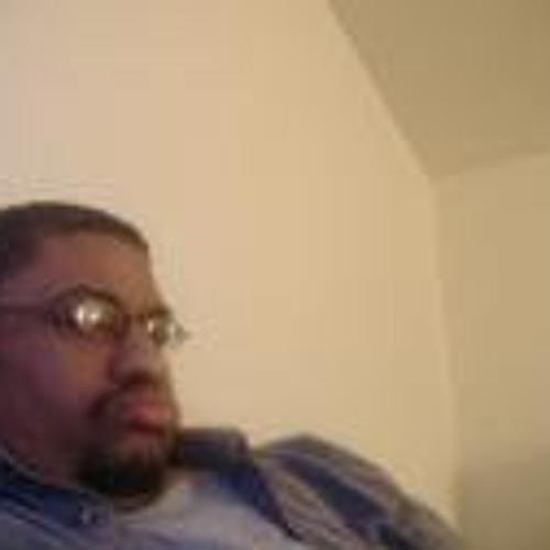 Roy Latham's avatar