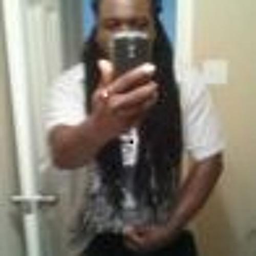 Dwayne Vieira's avatar