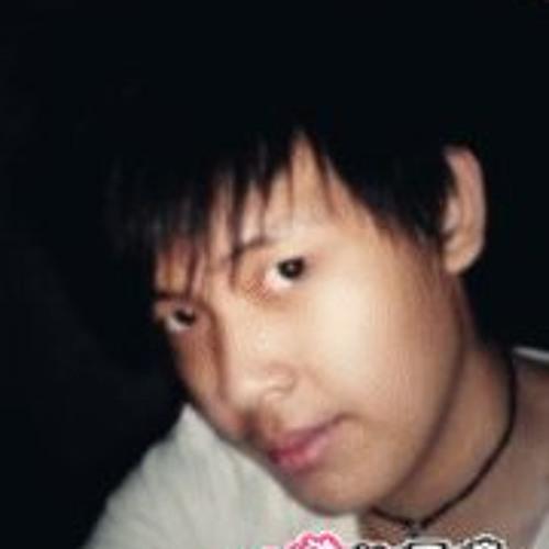 stupidB3's avatar