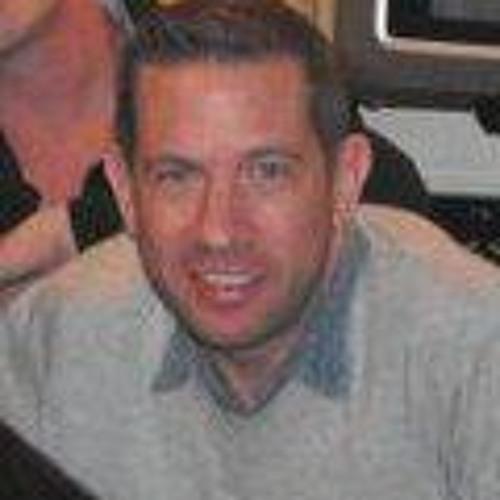 Kendall Butler's avatar