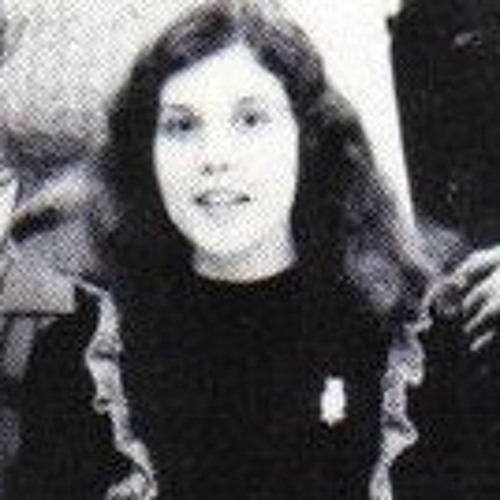 Virginia Marie Raymond's avatar