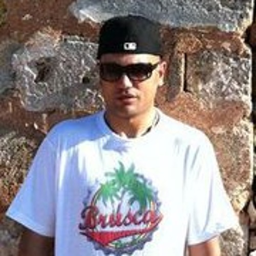 Luca Ballu's avatar