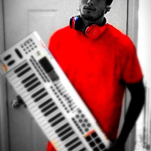 CDunks Beats's avatar