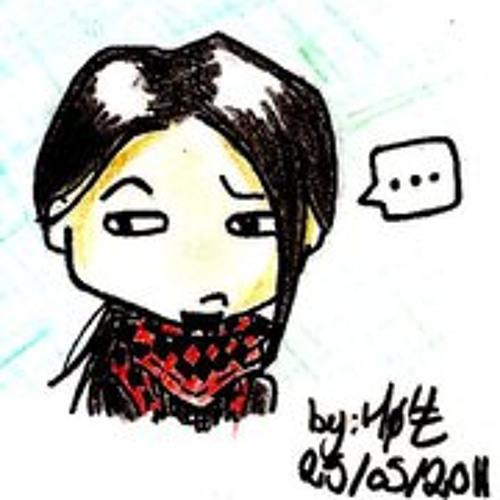 Rainako's avatar