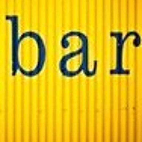 Barp76's avatar
