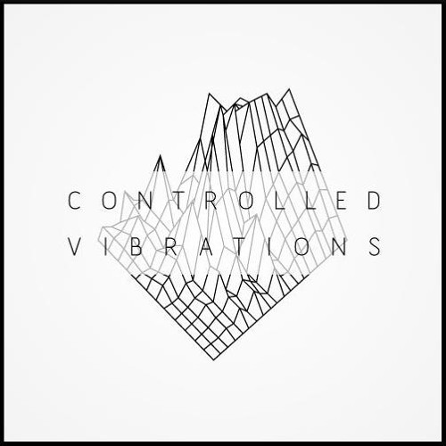 Controlled Vibrations's avatar
