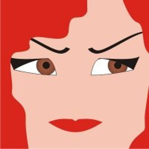 Miriam de Paula's avatar
