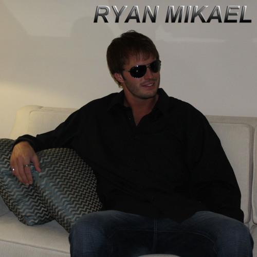 Ryan Mikael's avatar