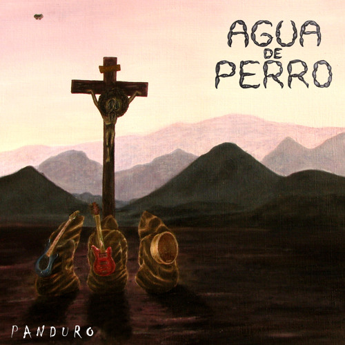 aguadeperro's avatar