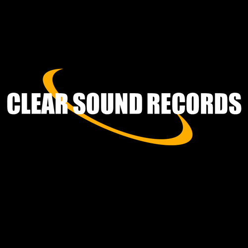 Clear Sound Records's avatar