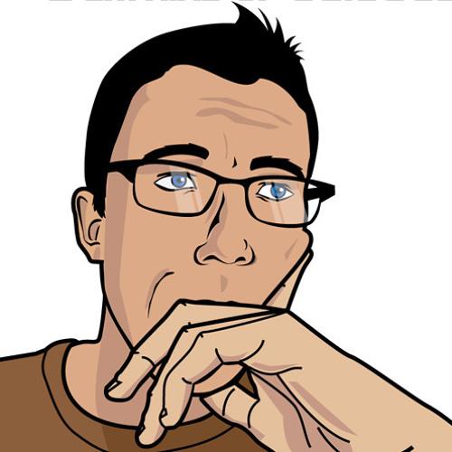 ryunp's avatar