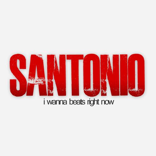 SANTONIO-Free Beats's avatar