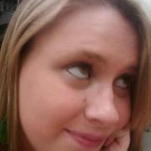 Morgan Wright 2's avatar