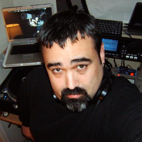 nem0nic's avatar