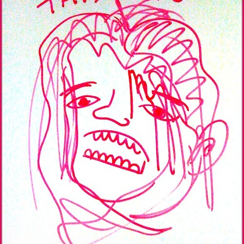 Lowgain's avatar