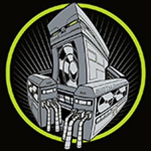 AudibleMainframe's avatar