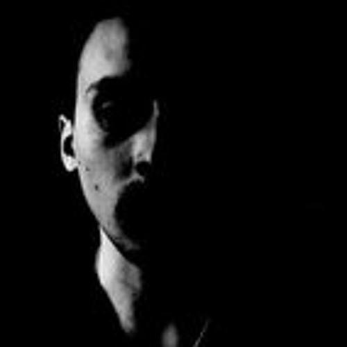 Alexandr Wigrovski's avatar