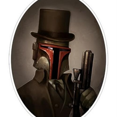 icolossus's avatar
