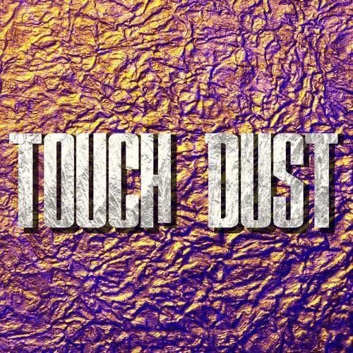 Touch Dust's avatar