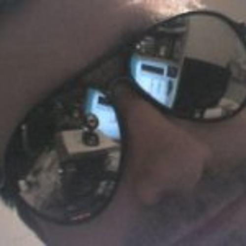 Rodrigo Cesar Banhara's avatar