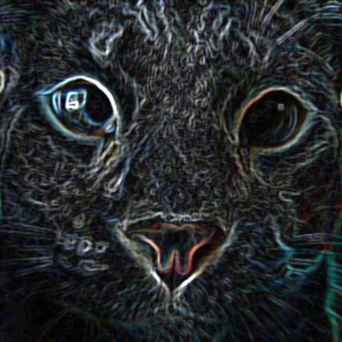 rockistronic's avatar