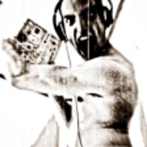 Dj EpI$'s avatar