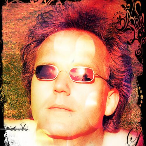 MartinStrickman's avatar