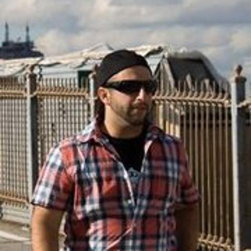 gastev's avatar